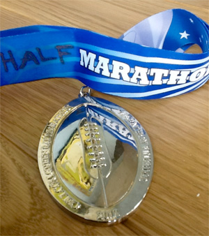 Green-Bay-Cellcom-Marathon-Finisher-Medal