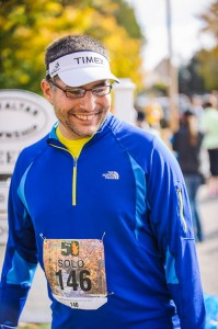 Fall-50-WI-Race-Door-County-Ultramarathon-002